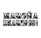 Maroña Bearings